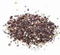 蒙脱石干燥剂简介
